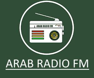ARAB RADIO FM ANDROID APP